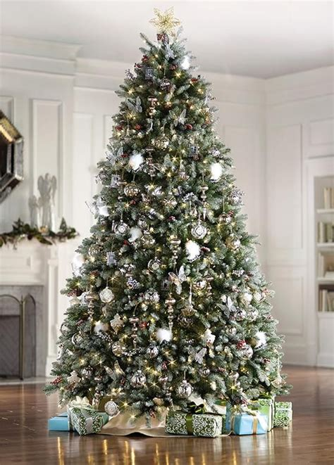 9ft christmas tree sale 23 best tree storage bag images on ornaments merry