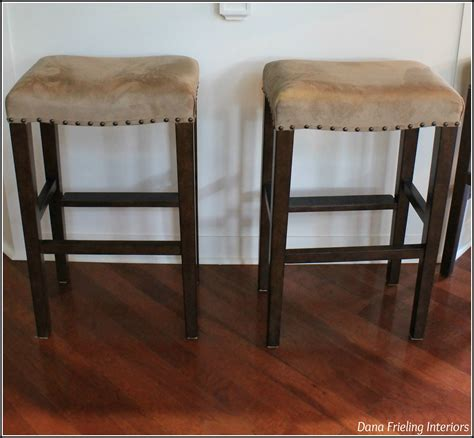 32 inch swivel bar stools tag archived of 30 swivel bar stools with arms 32 inch
