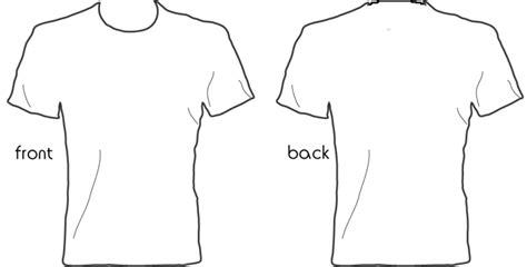 Kaos T Shirt Wanita Cewe Ringer Simple soteloink news home