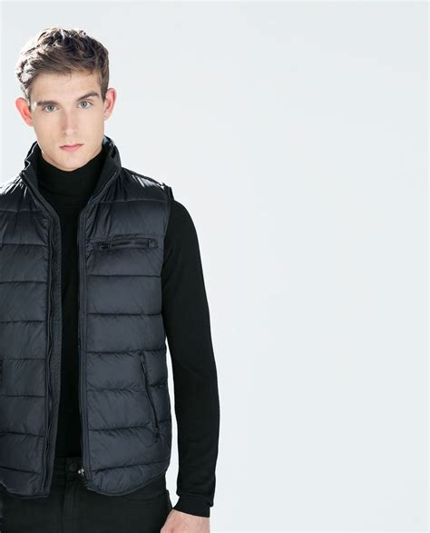 Jaket Marsmellow Black Jaket Distro Jaket Marsmellow 17 Best Images About Fashion Casual On Zara