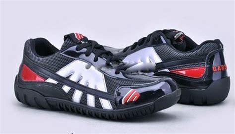 Sandal Pria Giardino Grdn 229 sepatu anak laki laki agen murah semua jenis barang