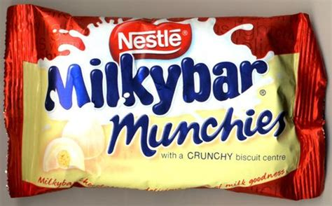 calories in a yorkie bar 16 uk chocolate bars we miss like come back 11