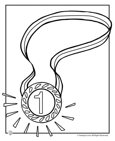 get this printable gymnastics coloring pages 2x533