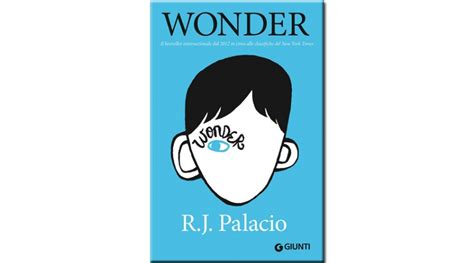 libro the wonder wonder libro shopping movie trainer