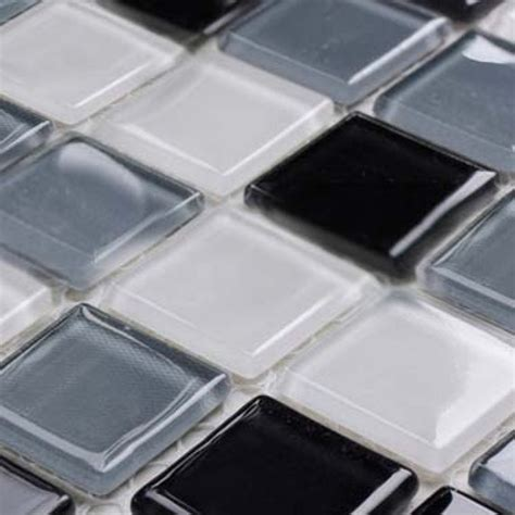multi colored glass tile backsplash wholesale glass mosaic for swimming pool tile sheet multi