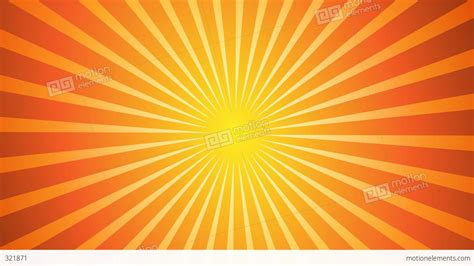 sunburst background sunburst background stock animation 321871