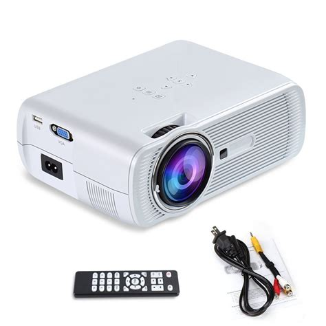 best projectors best mini projector 100 best cheap reviews