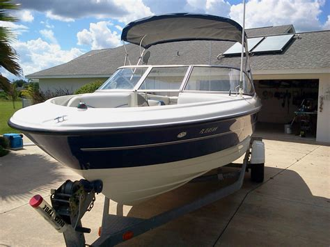 good bowrider boats bayliner 215 bowrider boat for sale from usa