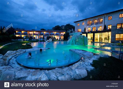 hotel adler thermae di bagno vignoni hotel adler thermae spa relax resort photo bagno vignoni