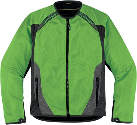 green motorcycle jacket green motorcycle jackets jackets
