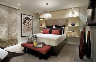 small master bedroom decorating ideas best small master bedroom design homedesignideas bloguez