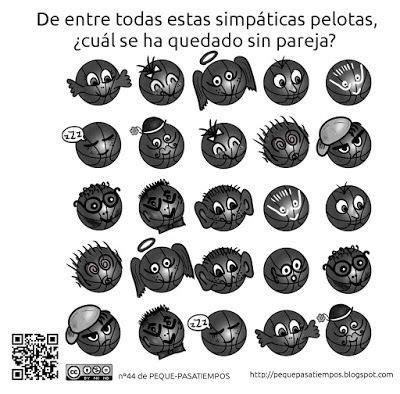 peque pasatiempos cuaderno n2 volume 1533568804 1000 images about peque pasatiempos on mars la luna and blog