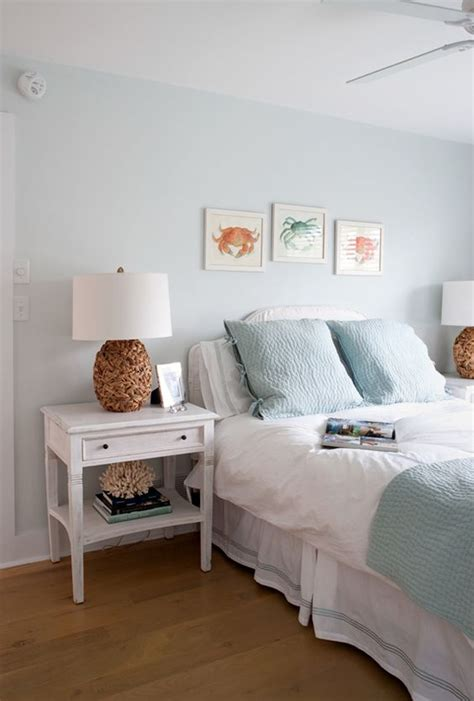 soft bedroom paint colors 9 calm interior color palette and paint color ideas interiors by color