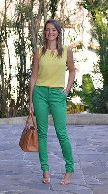 d 233 jate llevar por el color naranja y negro en tu cocina c 243 mo combinar los colores de la primavera verde y amarillo