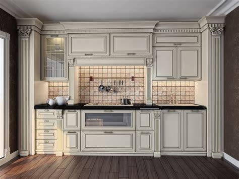 Interior Best Kitchen Cabinet Colors Wooden Bathroom Best Cabinet Kitchen Lighting