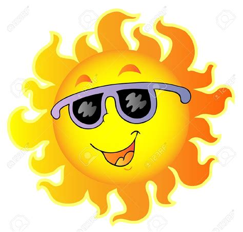 clipart immagini sun protection cliparts stock vector and free sun