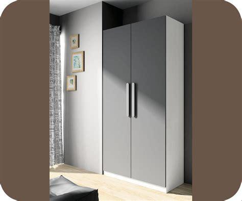 armarios para dormitorios juveniles armarios juveniles baratos para dormitorios de ni 241 os