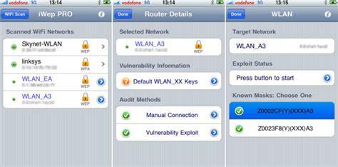best wifi password hacker cydia apps to hack wifi password cydia free