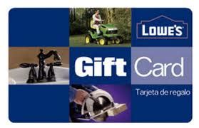 lowes nashua nh phone 50 lowes gift card offer