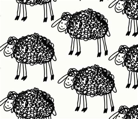 black and white wallpaper pattern for room modern wallpaper for kids room decorating black wallpaper