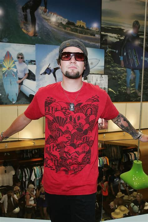 bam margera tattoos more pics of bam margera lettering 9 of 21