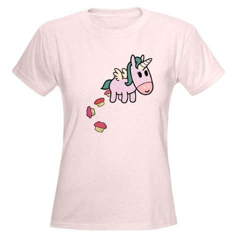 Tshirt Cupcakes 1 unicorn cupcake t shirt all things cupcake