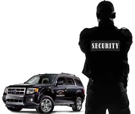 halifax security service