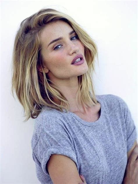 what year was the lob hairstyle created 10 best ideas about wavy lob on pinterest lob hair wavy