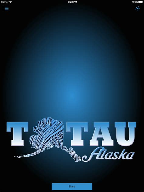 tattoo shops anchorage tatau alaska android apps on play