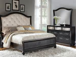 Black Bedroom Furniture by Bedroom Compact Black Bedroom Furniture Sets King Medium