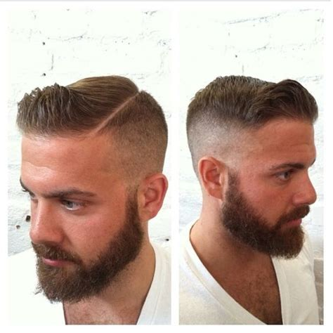 haircuts without beards pinterest the world s catalog of ideas