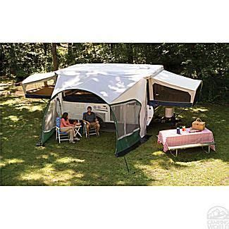 r dome awning with screen room new 11 a e dometic cabana r pod dome screen room awning