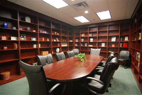 office furniture columbia md office space in waterloo road columbia maryland 21045 serviced offices in columbia