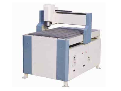 Cnc Router Indonesia wk6090 cnc router pt golden sun indonesia
