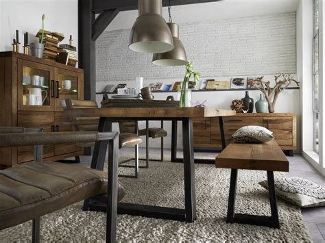 Len Industrie Look by Wohnideen Industrie Look 28 Images Livingroom Im