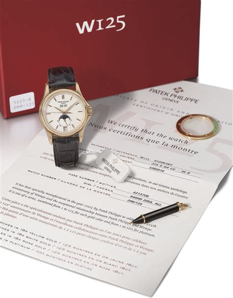 Digitec Watter Resist Limited Edition patek philippe a and limited edition pink gold self winding water resistant