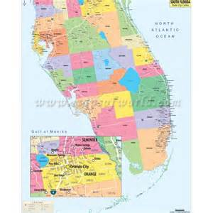 florida counties map with zip codes zip code map florida counties images