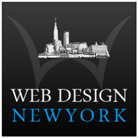 new york web design studio new york ny 2014 calendar web design new york wedesignny twitter