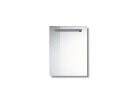 duravit illuminated bathroom mirrors cabinets designcurial duravit illuminated bathroom mirrors cabinets designcurial