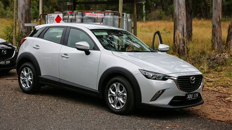 mazda car ratings 2015 mazda cx 3 review caradvice