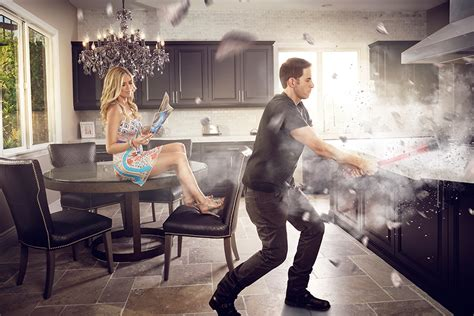 tarek and christina el moussa house 10 essential rules of house flipping from hgtv s flip or