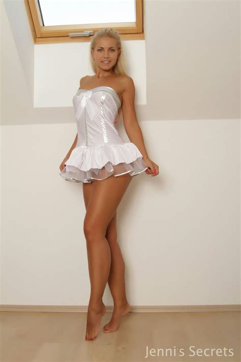 Stocking Ideas by 17 Best Images About Jenni On Pinterest Stockings