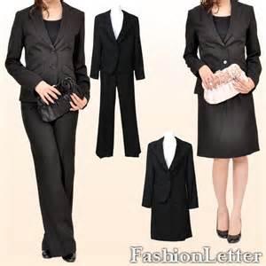 fashionletter rakuten global market suit  piece set