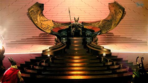 throne room misc the full wiki king throne background 183