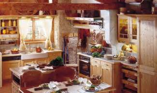 country cottage kitchen accessories ingredients that make up a country cottage kitchen home