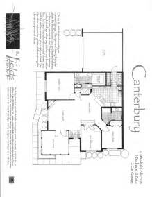 epcon canterbury floor plan epcon canterbury floor plan meze blog