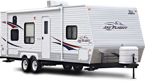 in trailer three types of travel trailers best travel trailers guide