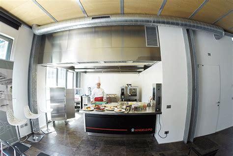 cucine angelo po unica arredamenti e attrezzature per la ristorazione