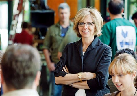 nancy meyers movies new nancy meyers movie on the way penned by the