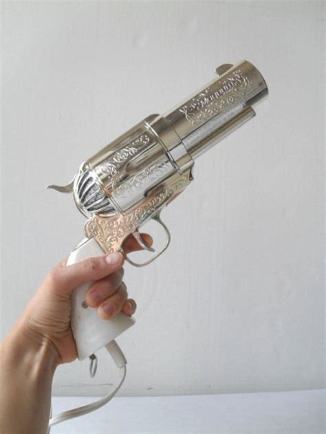 Gun Hair Dryer Ebay the magnum gun hair dryer